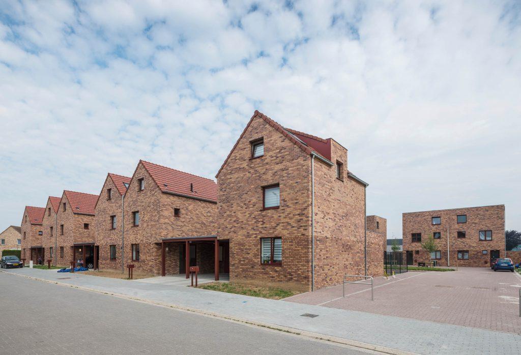 Janssen bouwprojecten_sociale huisvesting_2